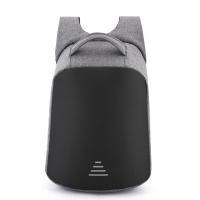 Anti-Diebstahl-USB-Computer Tasche wasserdicht und kratzfest Rucksack
