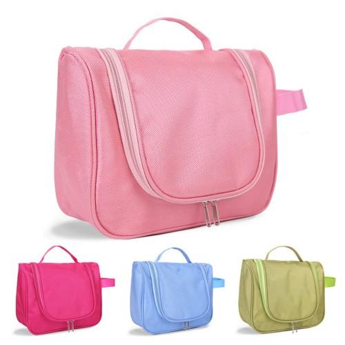 Reisetasche mit großer Kapazität und wasserdichter Tasche