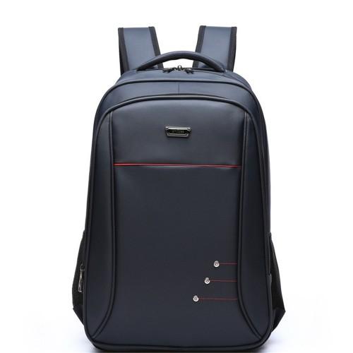 Laptop-Rucksack-Geschäft wasserdicht mit USB-Ladeanschluss Rucksack