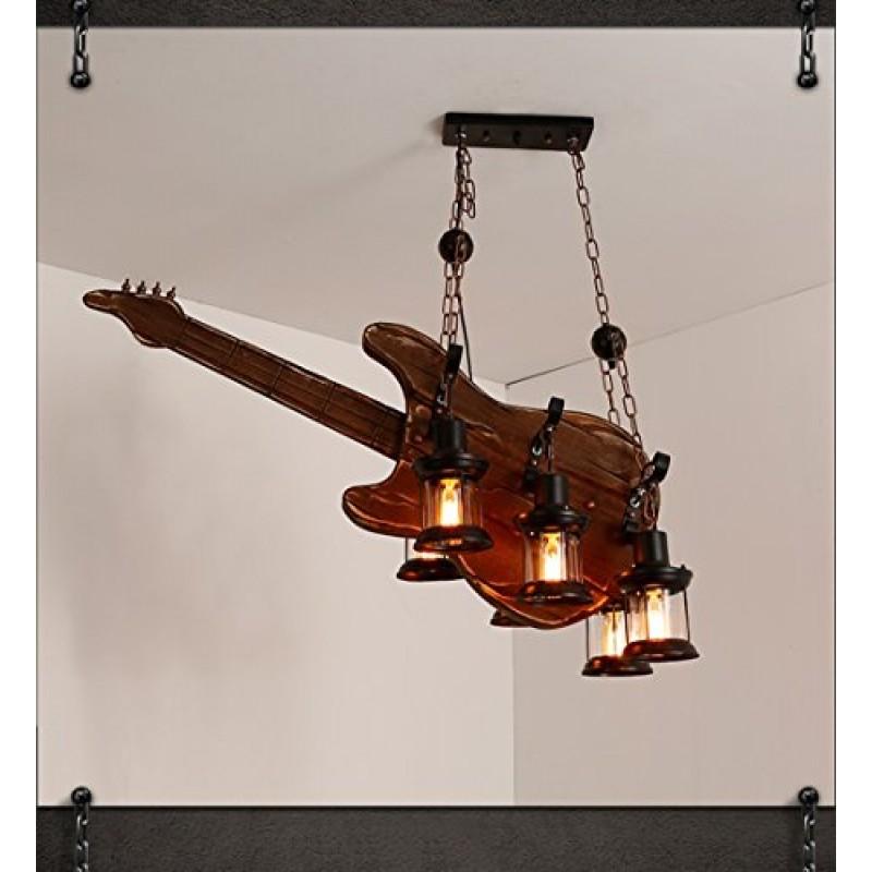 holz lampe perfect lampe holzbalken balken fancy wand. Black Bedroom Furniture Sets. Home Design Ideas