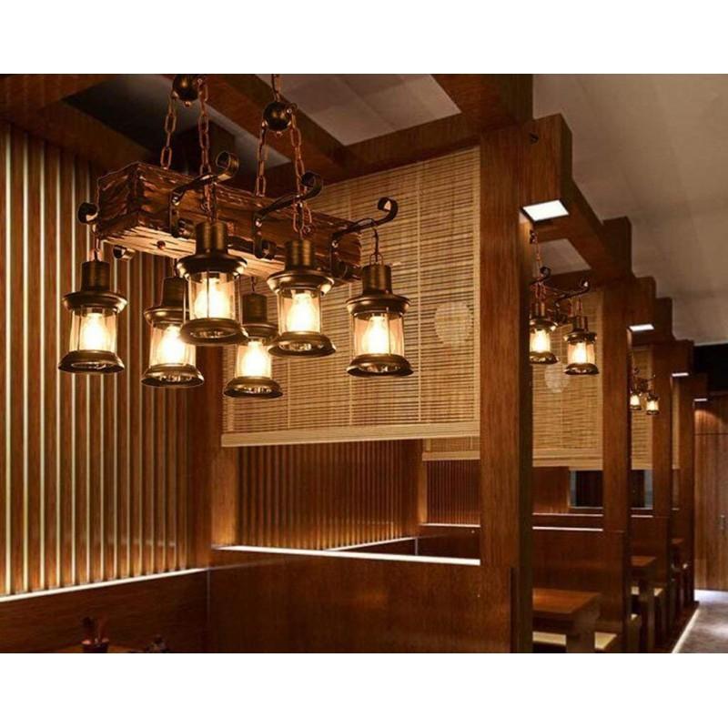 Restaurant Wohnzimmer Aachen Ebenso Gut Wie 20 Befriedigend Grosse
