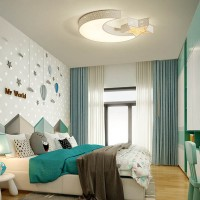 LED Deckenleuchte Kinderlampe Deckenlampe Cartoon Lampe