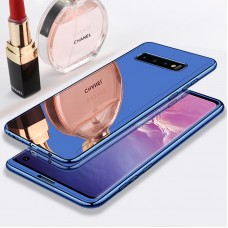 All-Inclusive-Schutzhülle für ultradünne Anti-Drop-Telefone Kompatibel mit Samsung Galaxy S10 Hülle