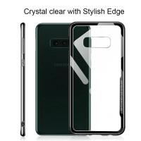 Gehärtetes glas shell anti-drop handy case handy case Kompatibel mit Samsung Galaxy S9 Hülle