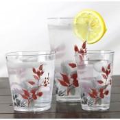 Trinkgefäß (5)