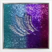 Textile Wandkunst (0)